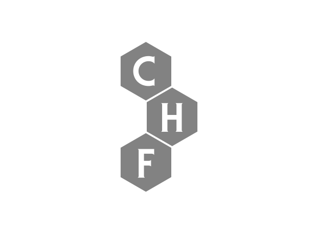 Chemical Heritage logo