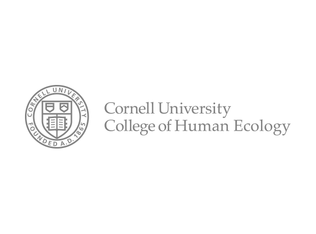 Cornell College of Human Ecology logo