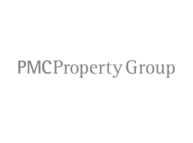 PMC Property Group logo
